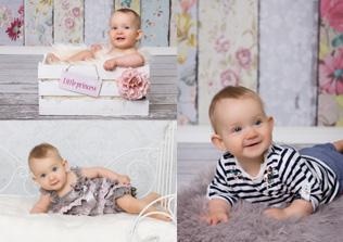 Newborn Baby Kinder Familien Babybauch Und Portrait Fotografie